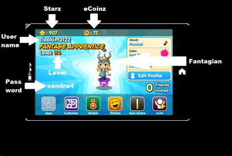 free accounts picture 14