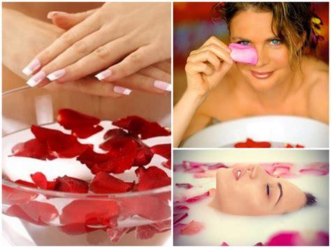 will vitamin e help acne picture 15