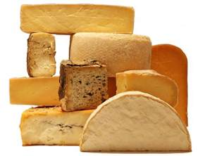 cheese picture 2