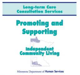 ageing and longterm services picture 17