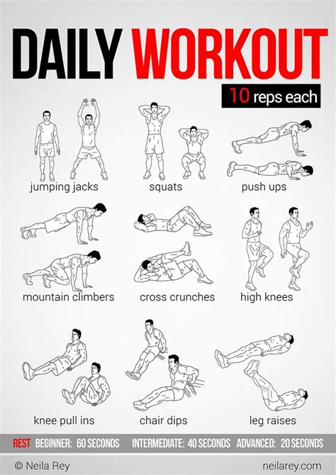 fast weight loss excercises picture 7