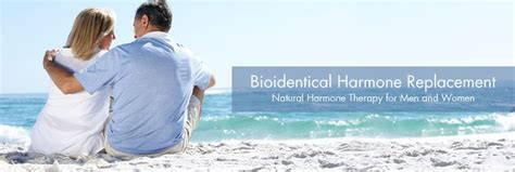 testosterone therapy long island ny picture 5