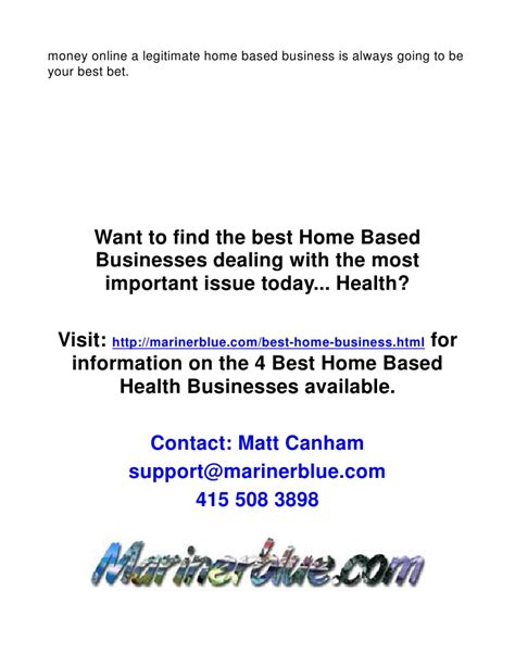 online home based business opportunity 3 picture 7
