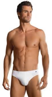 british male underwear picture 18