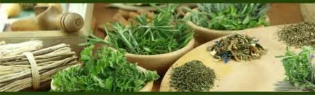 herbal remedies sleep picture 9