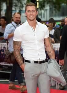 fantastic bulges men picture 19