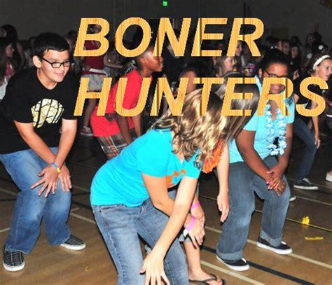 junior erection picture 1