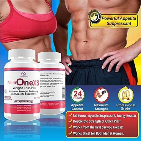 canada weight loss pills picture 3
