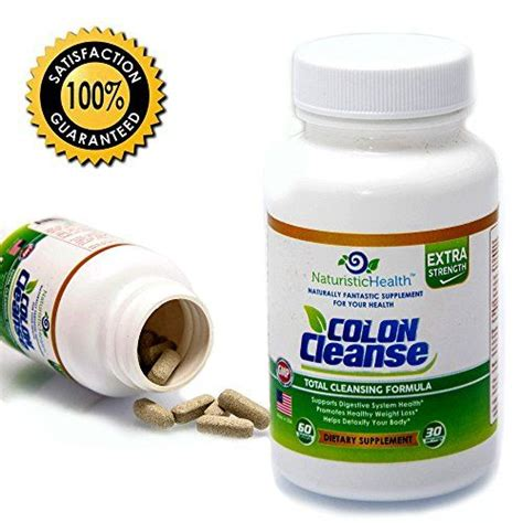 cheap colon clense with probiotic and pure garcinia picture 9