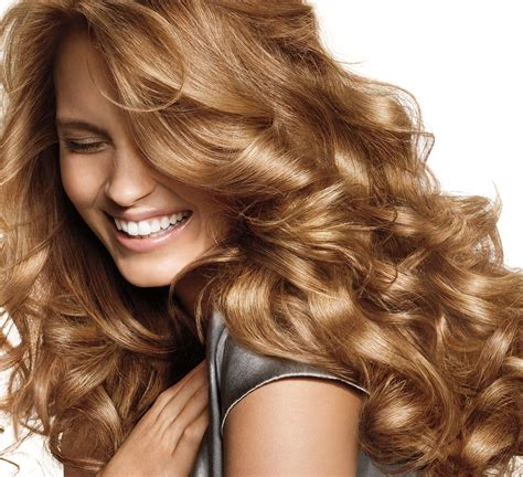 hair commercials picture 5