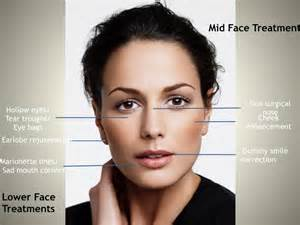 age less skin picture 7