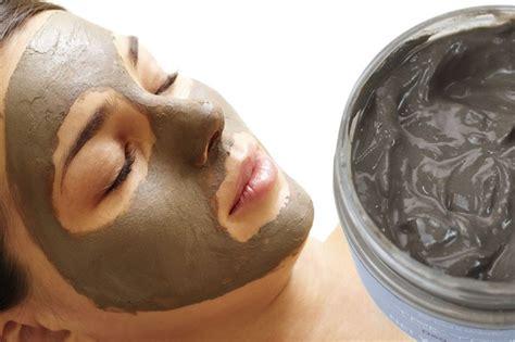 acne facial picture 3