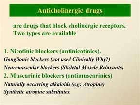 nicotine blocker medication picture 1