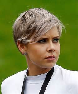 short female hair cut styles for 06 picture 6