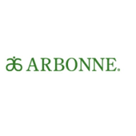 arbonne international swiss skin care color nutrition aromatherapy picture 5