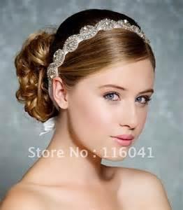 brides hair dress picture 5
