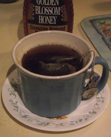 Herbal tea for bronchitis picture 9