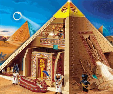 al fananat arab egypt picture 5