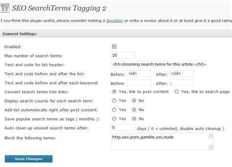 incoming search terms legible keywordluv picture 3