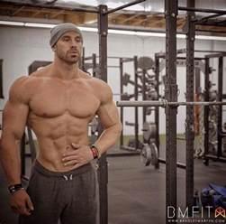 muscle men definition picture 2