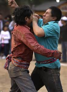 fights picture 7