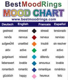 free ing mood pictures picture 3
