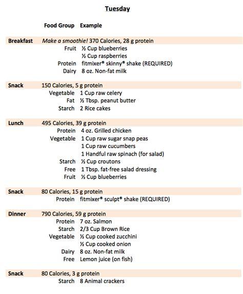 1000 calorie diabetic diet picture 6