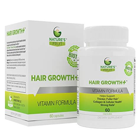 hair skin vitamins for relaxed hair picture 7