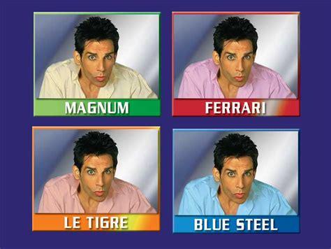 blue magnum pills picture 7