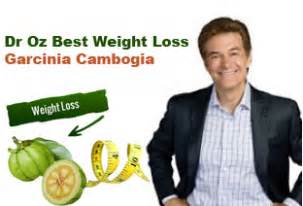 oprah weight loss garcinia cambogia picture 5