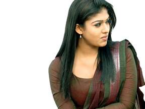 saree navel fat picture 10