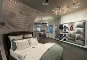 sleep number store picture 9