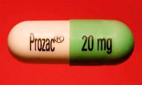 prozac picture 5