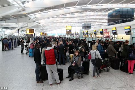 giantess flight hazard free online picture 9