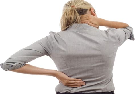 fatigue muscle weakness diarohea are symptoms of what picture 11