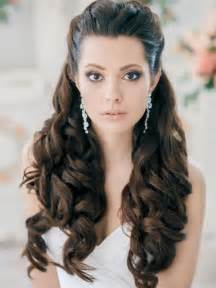 brides hair does picture 10