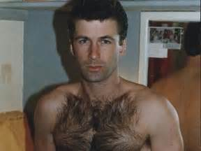 hairy chest picture 17