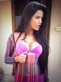 breast chusne ka nasha pakistani stories picture 1