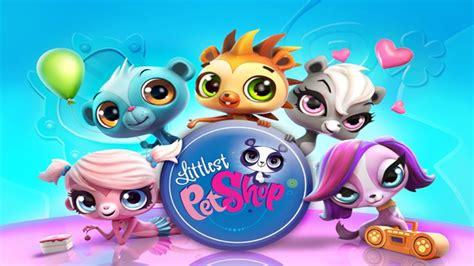 little petsnop picture 5