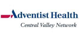 adventist health picture 6