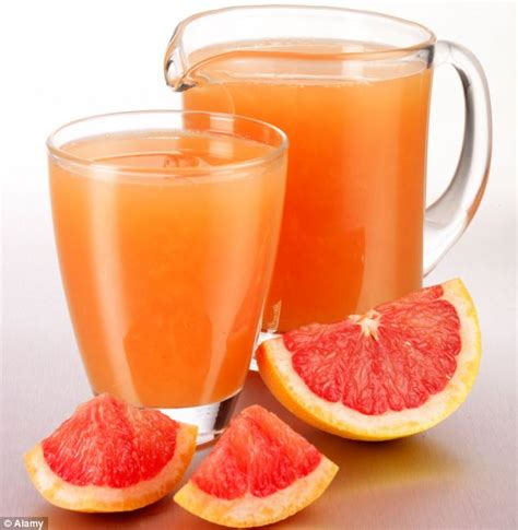 otc diabetic weight loss drinks picture 3