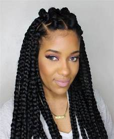 african hair braiding styles pictures in des moines picture 8