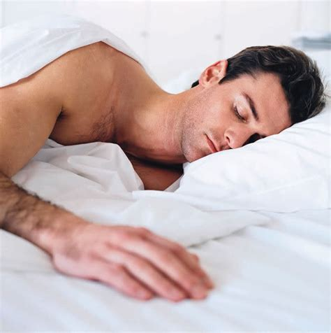 erections sleep picture 1