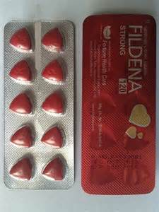 robust 550 mg for sexual picture 10