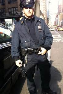 male officer with erections in pants picture 7