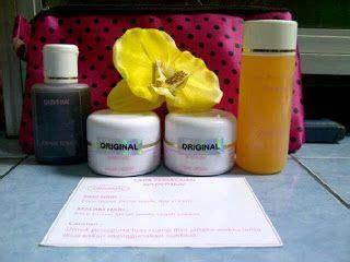 cream pencerah halal dan aman d kulit serta picture 18