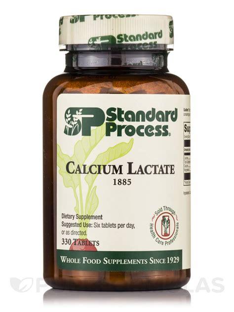 calcium lactate help acne picture 3