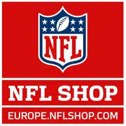 europe online shop picture 5