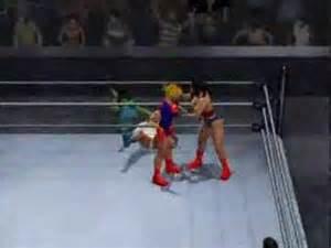 monster women wrestling picture 14