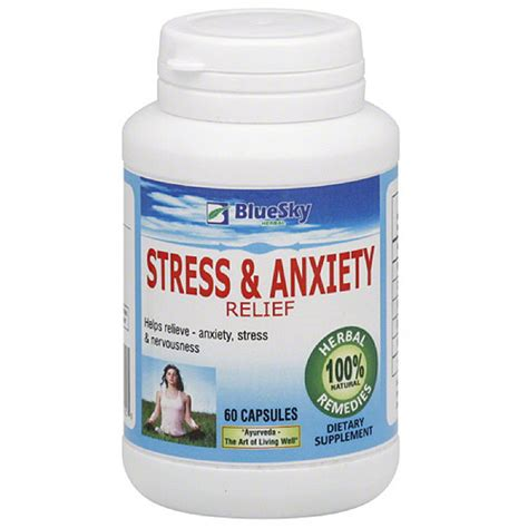 natural anxiety supplements at walgreens picture 3